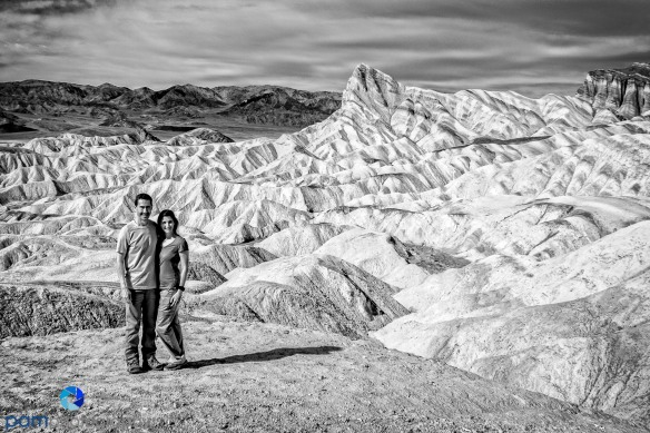1602_MFA_Death Valley_IR_072-Edit