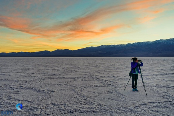 1602_PSA_Death Valley_007-Edit