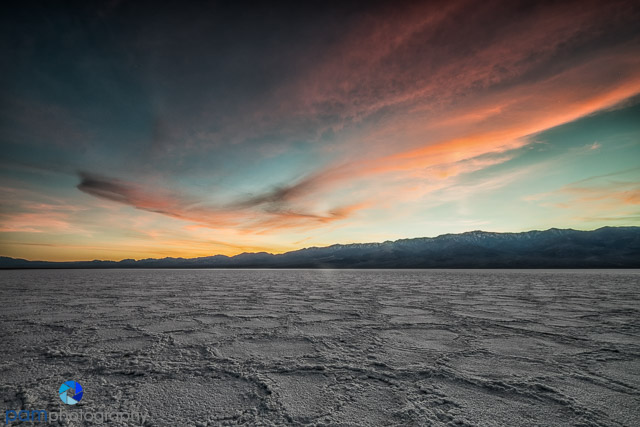 1602_PSA_Death Valley_010-Edit