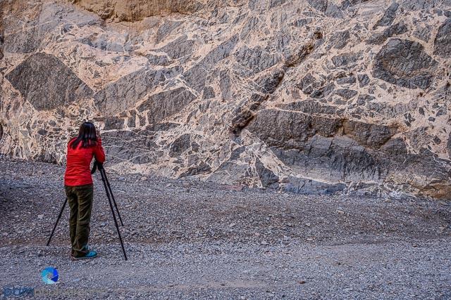 1602_PSA_Death Valley_034