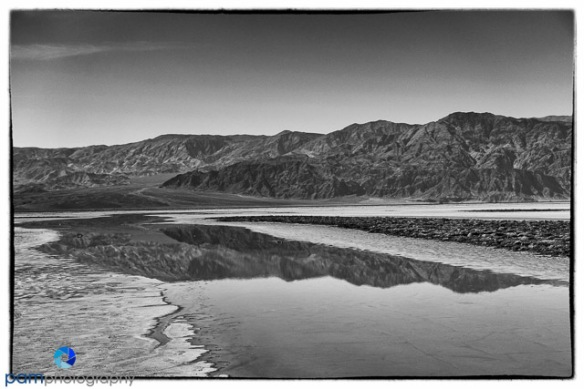 1602_PSA_Death Valley_037