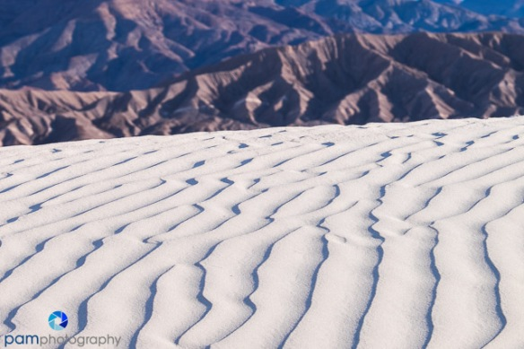1602_PSA_Death Valley_072