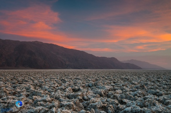 1602_PSA_Death Valley_112