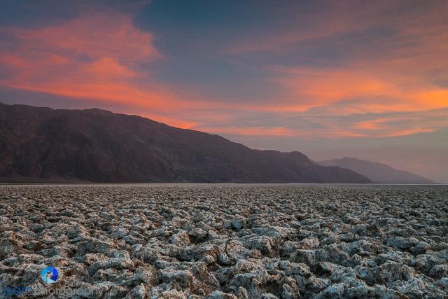 1602_PSA_Death Valley_112