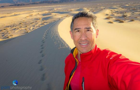 1602_PSA_Death Valley_124