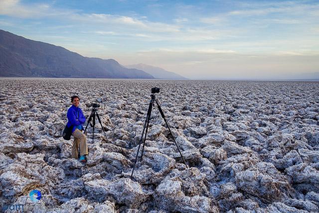1602_PSA_Death Valley_150