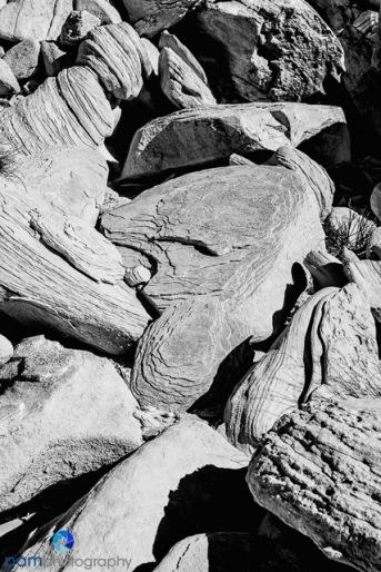 1512_MFA_Death Valley_Infrared_003-Edit