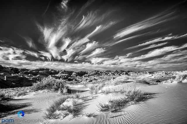 1512_PSA_Death Valley Infrared_016-Edit