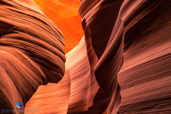 1604_MFA_Arizona_156-Edit