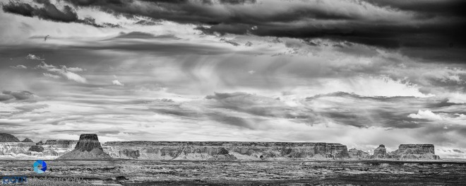 1604_MFA_Arizona_infrared_618-Edit