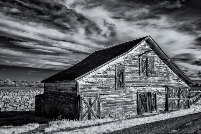 1412_MFA_Northern Cali Infrared_0372-Edit
