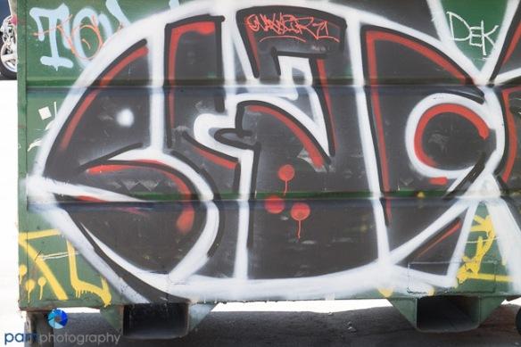 1607_MFA_Graffiti_068-2