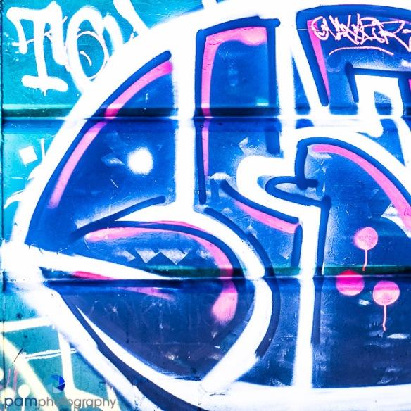 1607_MFA_Graffiti_068