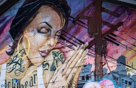 1607_PSA_Graffiti_010