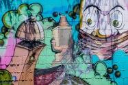 1607_PSA_Graffiti_039