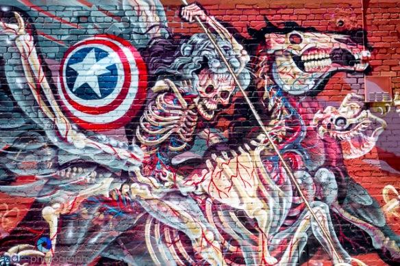 1607_PSA_Graffiti_060
