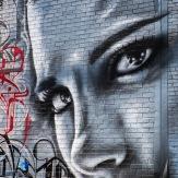 1607_PSA_Graffiti_065