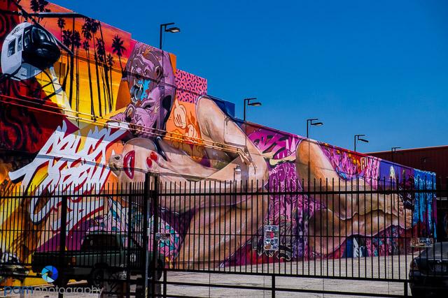 1607_PSA_Graffiti_082