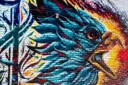1607_PSA_Graffiti_120