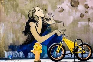 1607_MFA_Graffiti_017