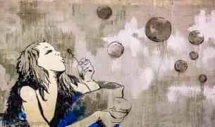 1607_MFA_Graffiti_022