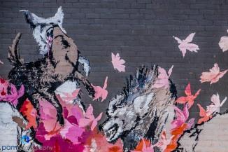 1607_MFA_Graffiti_039