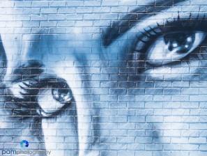 1607_MFA_Graffiti_061