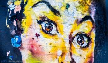 1607_MFA_Graffiti_092