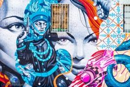 1607_MFA_Graffiti_107