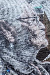 1607_MFA_Graffiti_127