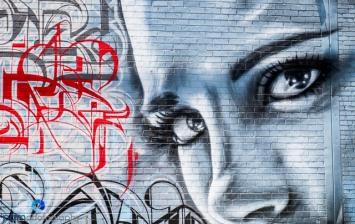 1607_PSA_Graffiti_063-Edit