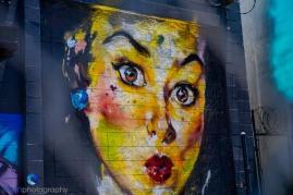 1607_PSA_Graffiti_088