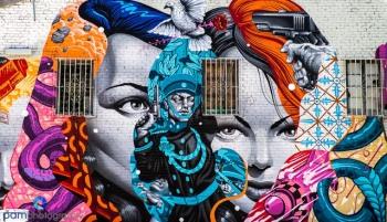 1607_PSA_Graffiti_100-Edit-Edit