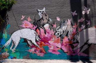 1607_PSA_Graffiti_124-Edit