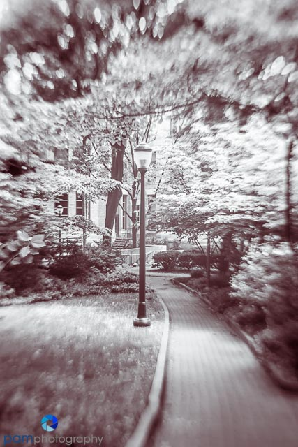 1608_MFA_Philadelphia_022