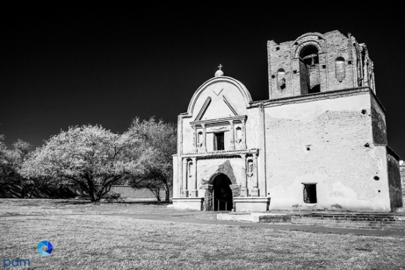 1612_MFA_Tucson_Infrared_176-Edit