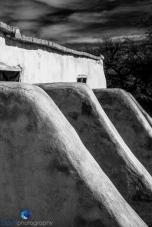 1612_MFA_Tucson_Infrared_196