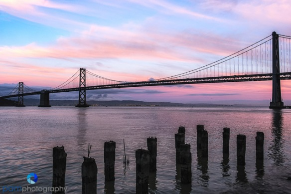 1702_MFA_San Francisco_054-Edit