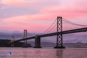 1702_MFA_San Francisco_064-Edit