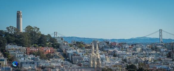 1702_PSA_San Francisco_132
