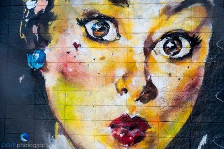 1705_MFA_LA Art Walk_035