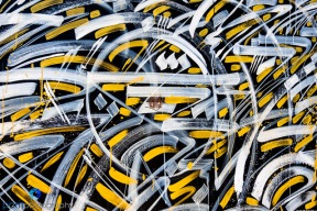 1705_MFA_LA Art Walk_048