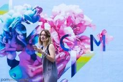 1705_MFA_LA Art Walk_069
