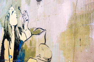 1705_MFA_LA Art Walk_105