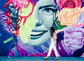 1705_MFA_LA Art Walk_113