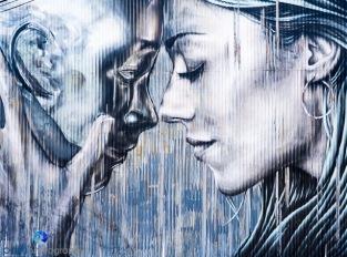 1705_MFA_LA Art Walk_137