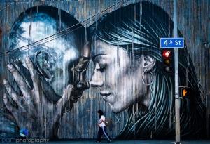 1705_PSA_LA Art Walk_130