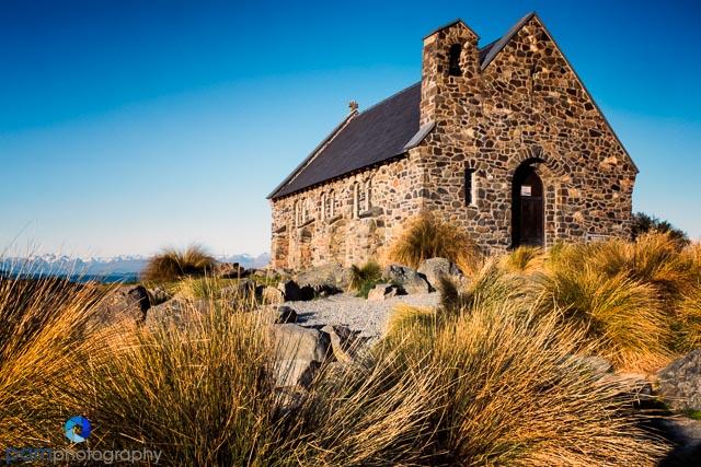 1711_MFA_New Zealand_0110-Edit-2