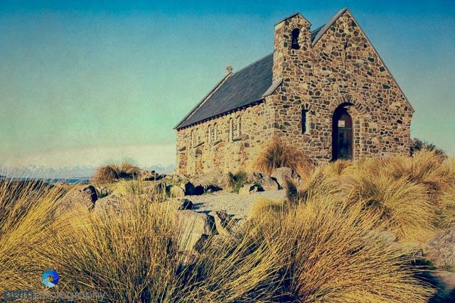 1711_MFA_New Zealand_0110-Edit