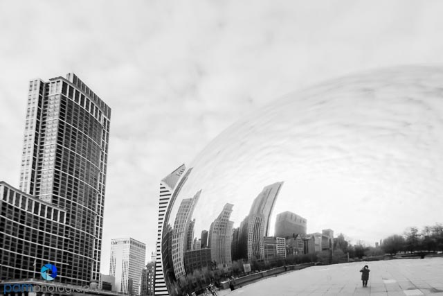 1801_MFA_Chicago _IR_003